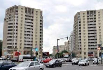 Topul cartierelor bucurestene cu cele mai mari scaderi de preturi ale apartamentelor de 2 camere