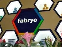Ce planuri are grupul Fabryo...