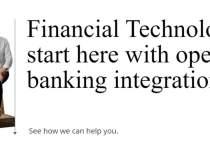 Smart Fintech lansează doi...