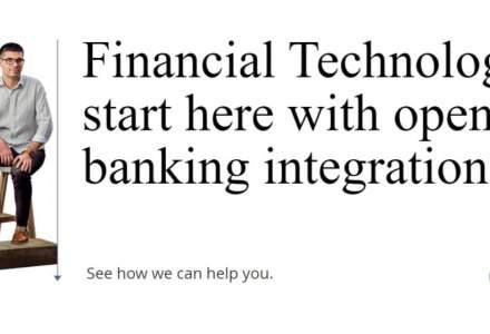 Smart Fintech lansează doi asistenți financiari prin open banking: IMM-urile și persoanele cu multe conturi la bancă își pot simplifica viața