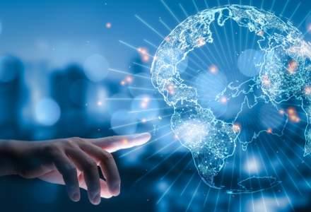 Studiul Deloitte: companiile cheltuiesc mai puțin de 5% din venituri pe tehnologie