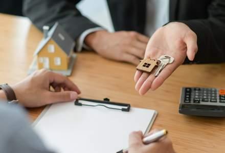 Credit ipotecar fără avans: cum arată noua ofertă a unei bănci din România