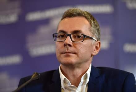 Candidat la Primăria Constanța: Nu mai vreau clădiri care să umbrească plaja. Orașul trebuie curățat