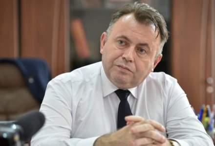 Cum explică Nelu Tătaru redeschiderea restaurantelor acum, când numărul cazurilor noi de COVID-19 este de 10 ori mai mare ca în vară