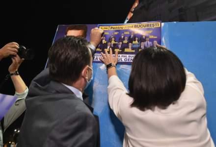A început campania electorală 2020; măsuri speciale, în pandemie