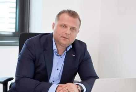 (P) Rolul MBA-ului în criză, cu Vladimir Spirescu - COO-ul Porr Group și Mihai Neagu - CEO-ul Mogyi România