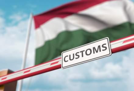 Ungaria închide granițele pentru TOȚI cetățenii străini de la 1 septembrie