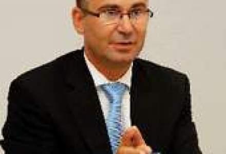 Nistoran: Romtelecom isi respecta obligatiile referitoare la licenta de comunicatii mobile