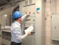 Transelectrica vrea profit in...