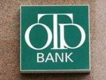 OTP Bank isi rascumpara...