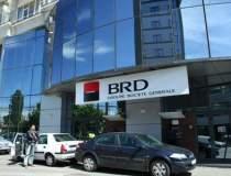 BRD a lansat un nou produs de...