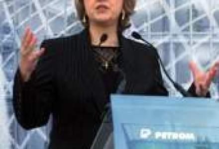 Petrom amana finalizarea modernizarilor la Rafinaria Petrobrazi cu doi ani