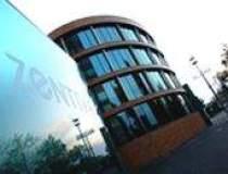 Sanofi-Aventis va detine 94%...