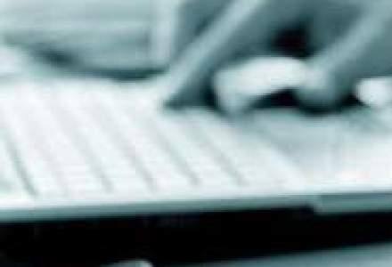 Mai mult de jumatate dintre angajatii concediati fura datele confidentiale ale companiei