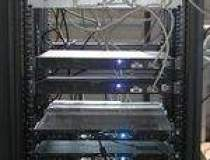 IDC: Vanzarile de servere din...
