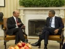 Basescu: Obiectivele relatiei...