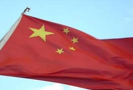 Calendarul proiectelor de investitii chineze, elaborat saptamana viitoare