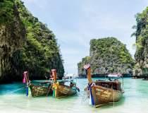 Thailanda vrea să salveze...
