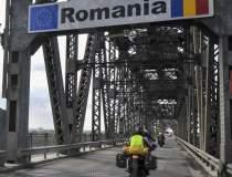 MAE: Tranzitarea Ungariei va...