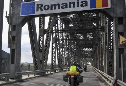 MAE: Tranzitarea Ungariei va fi permisă în continuare în aceleași condiții