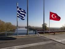 Turcia avertizează că...