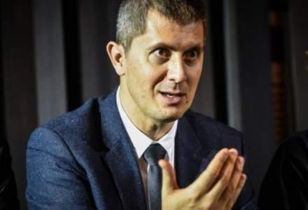 Dan Barna: USR nu va participa la votul pentru moțiunea de cenzură
