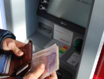 Mai multe ATM-uri din...