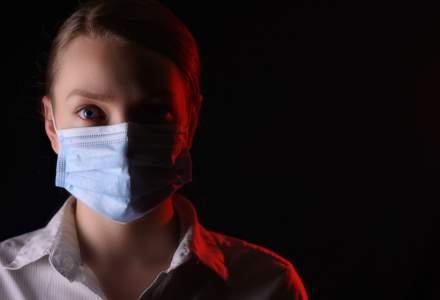 Coronavirus | Update 1 Septembrie: Record de decese și de bolnavi în stare gravă