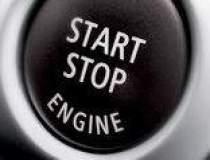 Modelul Fiat 500 va fi...