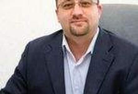 RTC intra pe piata restaurantelor cu Vapiano si o investitie de 1,2 mil. euro