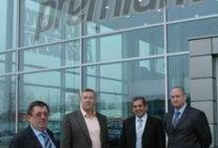 Sixt New Kopel si AAA Auto infiinteaza un dealer de masini rulate