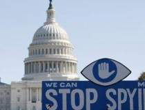 SPIONAJ: NSA culege milioane...