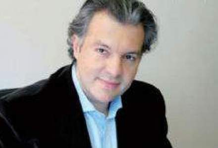 Alexandre Almajeanu continua investitiile in branduri romanesti: Brandient cedeaza 11%