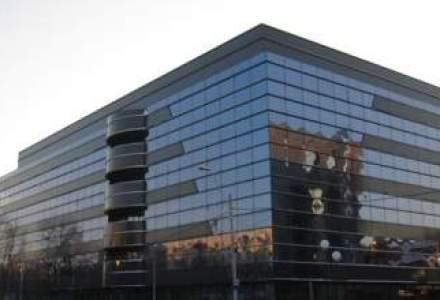Intesa SanPaolo Bank a inchiriat 3.500 mp in Art Business Center