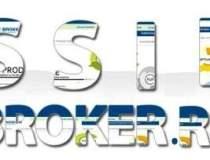 (P) Noul site SSIF Broker -...