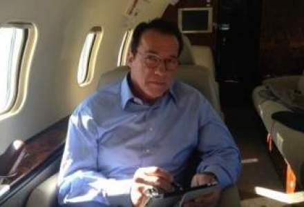 Cati bani scoate Arnold Schwarzenegger dintr-o reclama la bere difuzata la Super Bowl