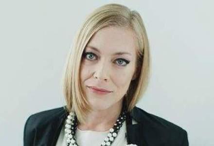 Imola Zoltan, McCann PR: 2013 a fost cel mai dificil an de cand conduc agentia