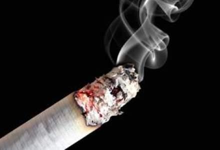 Fumatul afecteaza toate organele corpului