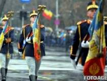 Tiraspolul acuza Chisinaul ca...