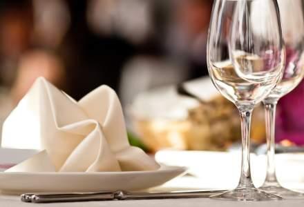 Cele mai noi măsuri de protecție impuse de Guvern în restaurante