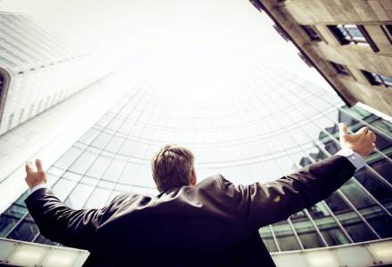 Care sunt metodele prin care un antreprenor obține rezultatele dorite