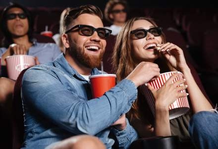 Vrei să mergi la cinematograf? Care sunt regulile anunțate de autorități