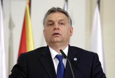 Număr record de cazuri de COVID-19 în Ungaria, odată cu începerea noului an școlar
