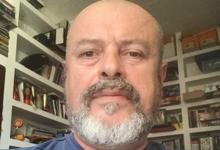 """Cum a evoluat segmentul de training și consultanță în pandemie. Marius Bălășoiu, managing partner ForPeople:""""Timpul în care un adult poate interacționa activ în online este de cel mult 30 de minute"""""""