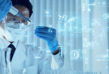 Studiu: Piața forței de muncă din domeniul sănătății are nevoie imediată de competențe legate de Inteligența Artificială