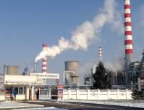 Rafinăria Petrotel Lukoil,...