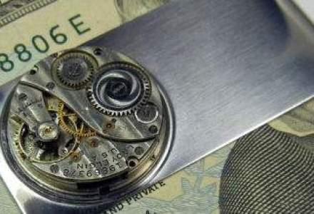 Departamentul pentru IMM-uri: in cazul in care sunt inscrieri fictive la schema minimis, firmele vor fi eliminate