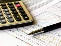 Winkler: Cresterea economica...