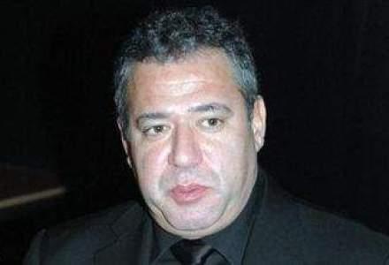 Tragedia avionului aterizat fortat: Adrian Iovan si o studenta au murit. Copilotul avionului, in stare critica [UPDATE]