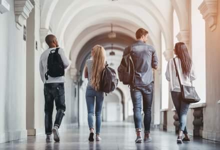 Care sunt primele obstacole pe care le întâmpină un tânăr care vrea să urmeze studii în străinătate